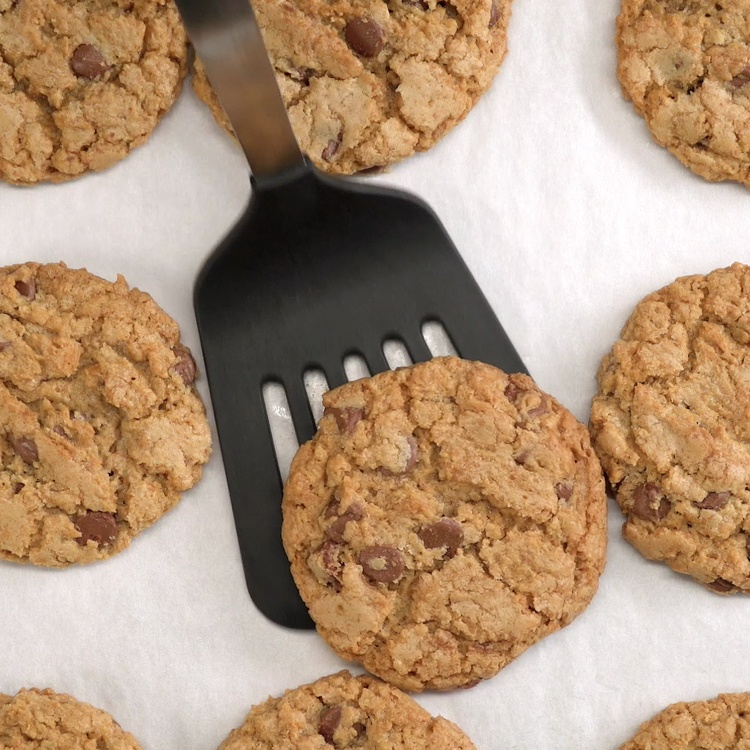 graham cracker chocolate chip cookies 1