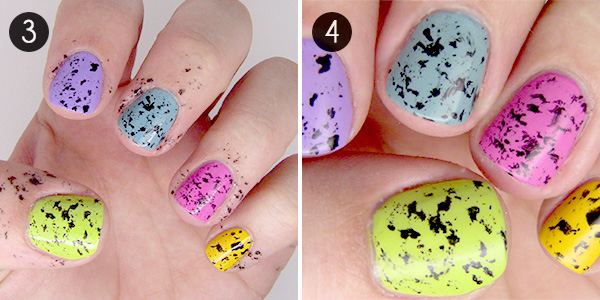 nails easter3