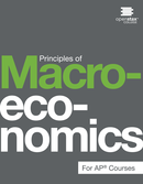 OpenStax AP Macroeconomics Textbook