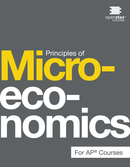 OpenStax AP Microeconomics Textbook