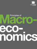 OpenStax College Principles of Macroeconomics Textbook