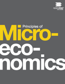 OpenStax College Principles of Microeconomics Textbook