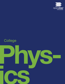 OpenStax College Physics Textbook