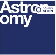 Astronomy Textbook, Volume 3