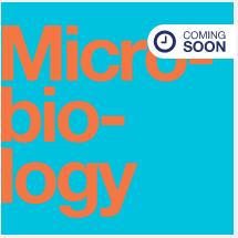 Microbiology Textbook, Volume 3