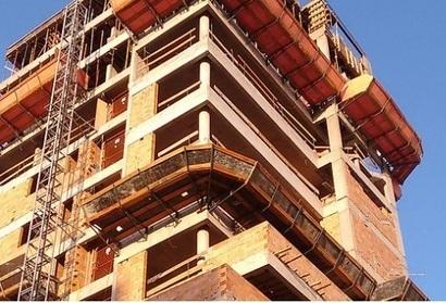 Gouvea 7.000 m² Argamassa Polimérica Massa Mais desempenha mais que o dobro do requisito mínimo necessário exigido em norma para a melhor argamassa do mercado (A3).