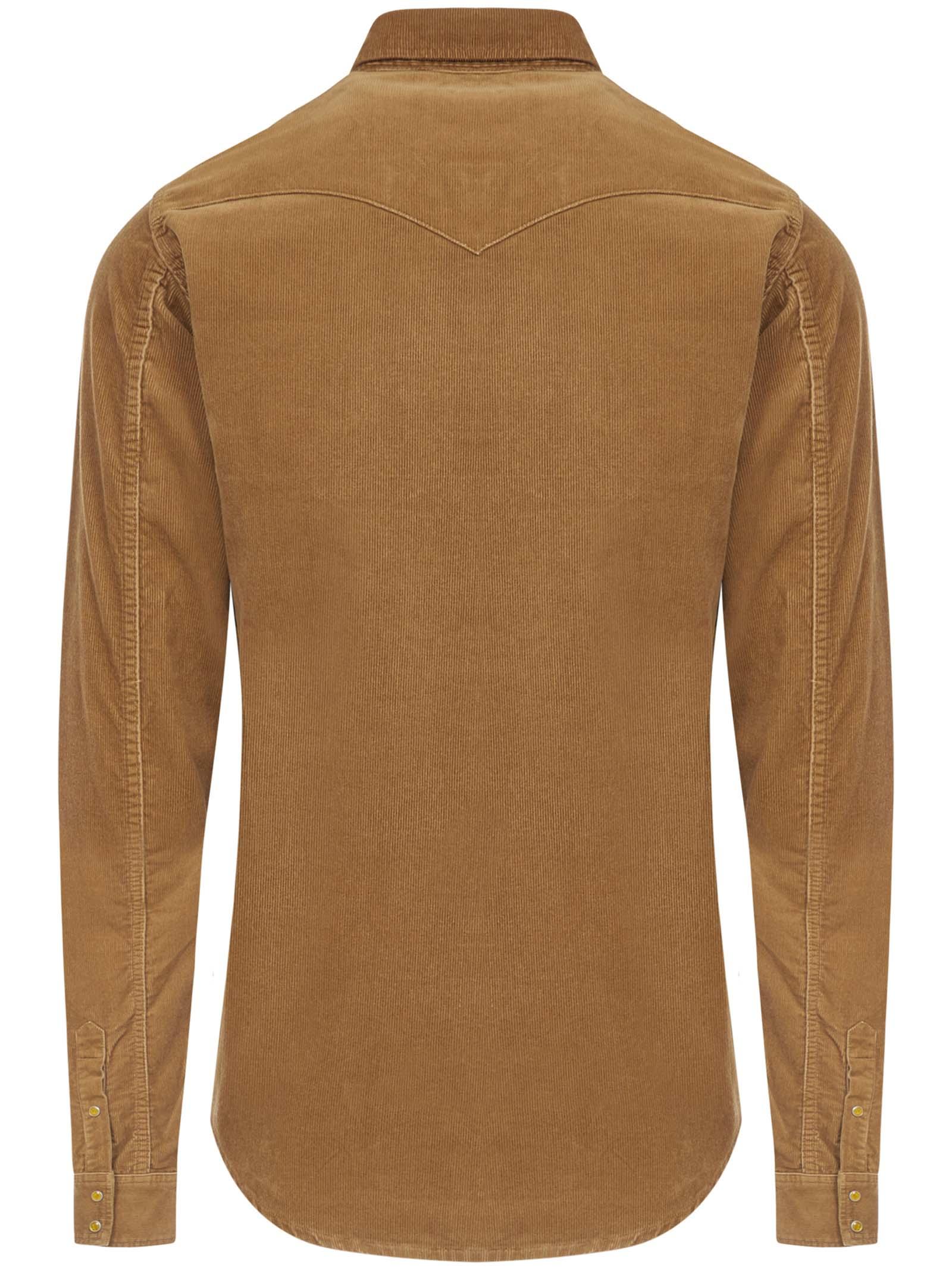 Alanui Shirt  Alanui   -1043906350   LMGA003F20FAB0016262