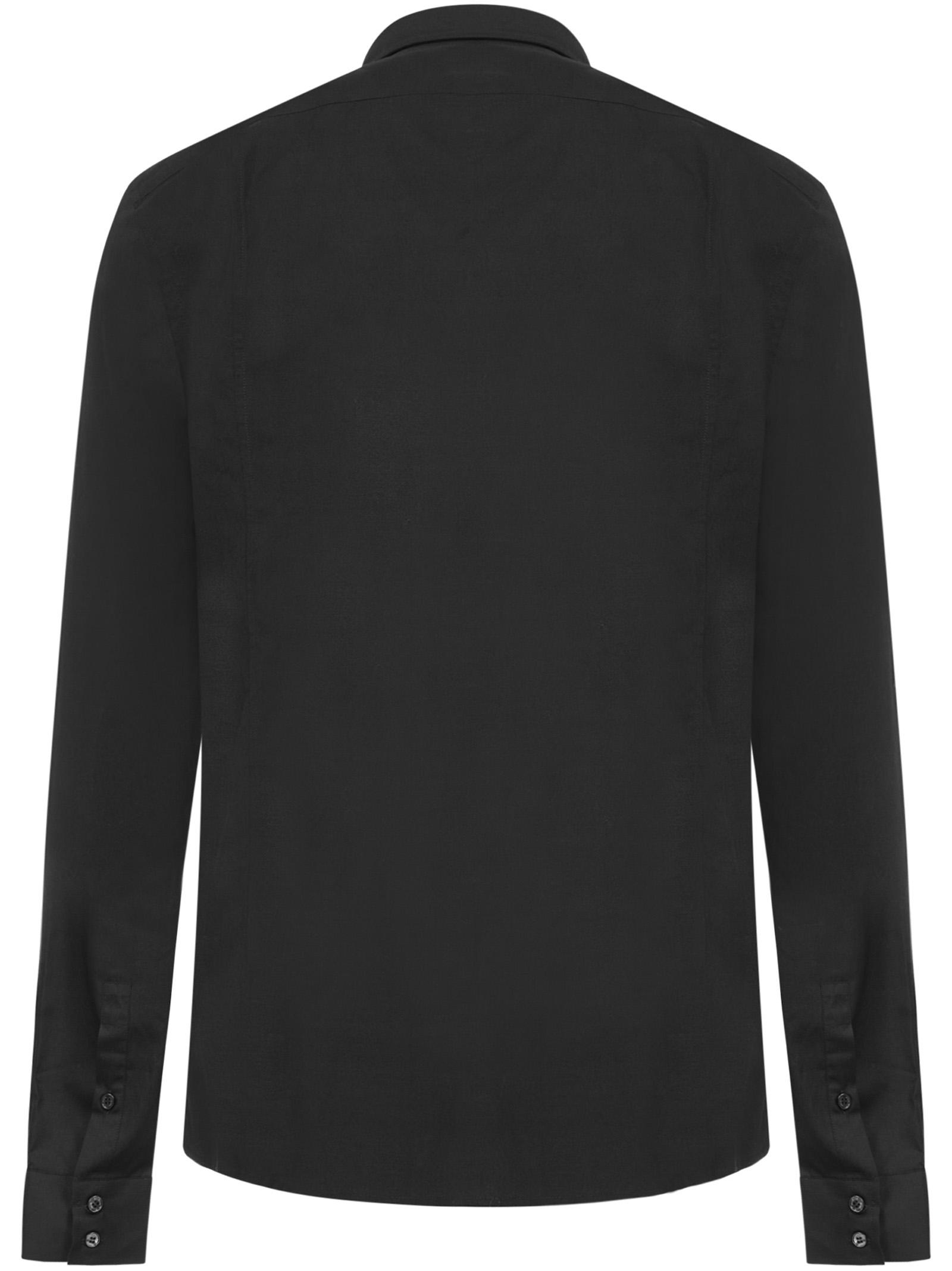 Camicia BALMAIN PARIS Balmain Paris | -1043906350 | UH02200T0060PA