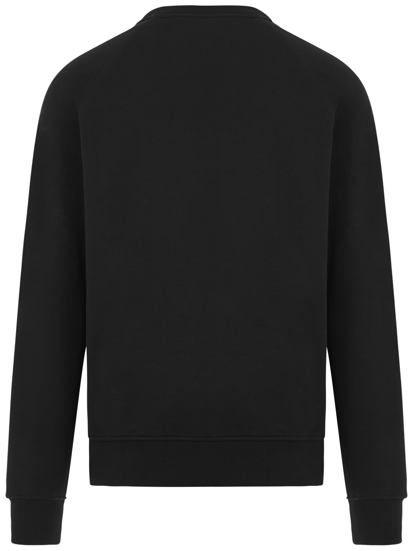 Balmain Paris sweatshirt Balmain Paris | -108764232 | UH03279I3350PA