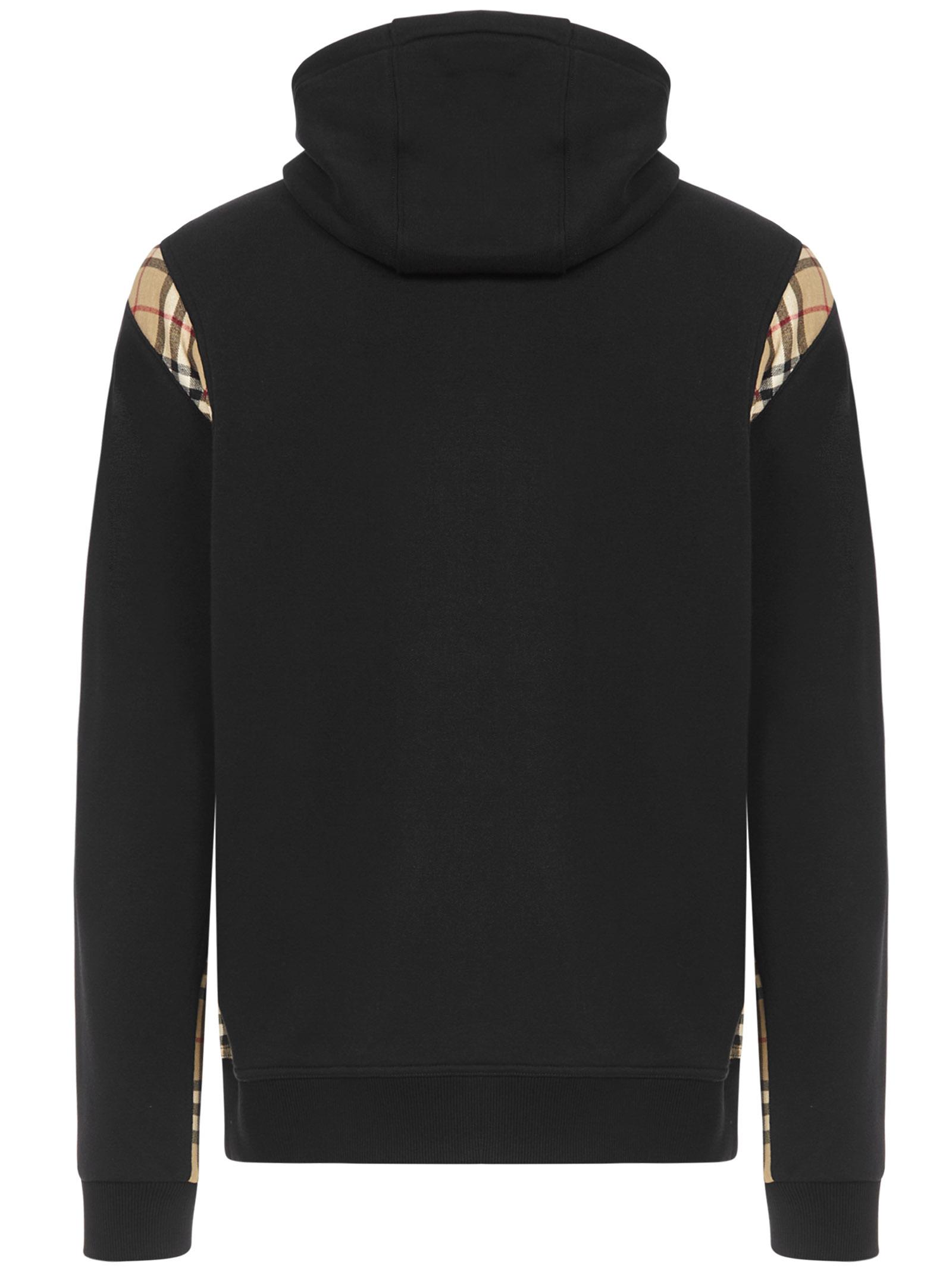 Burberry Sweatshirt  Burberry   -108764232   8026272A1189