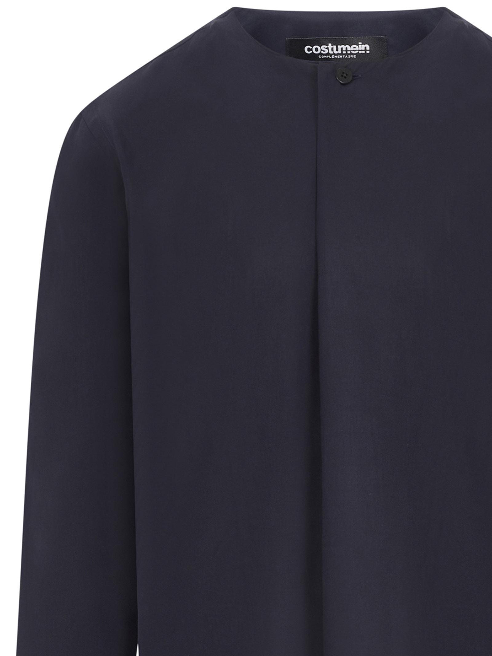 Costumein shirt Costumein   -1043906350   CP011846