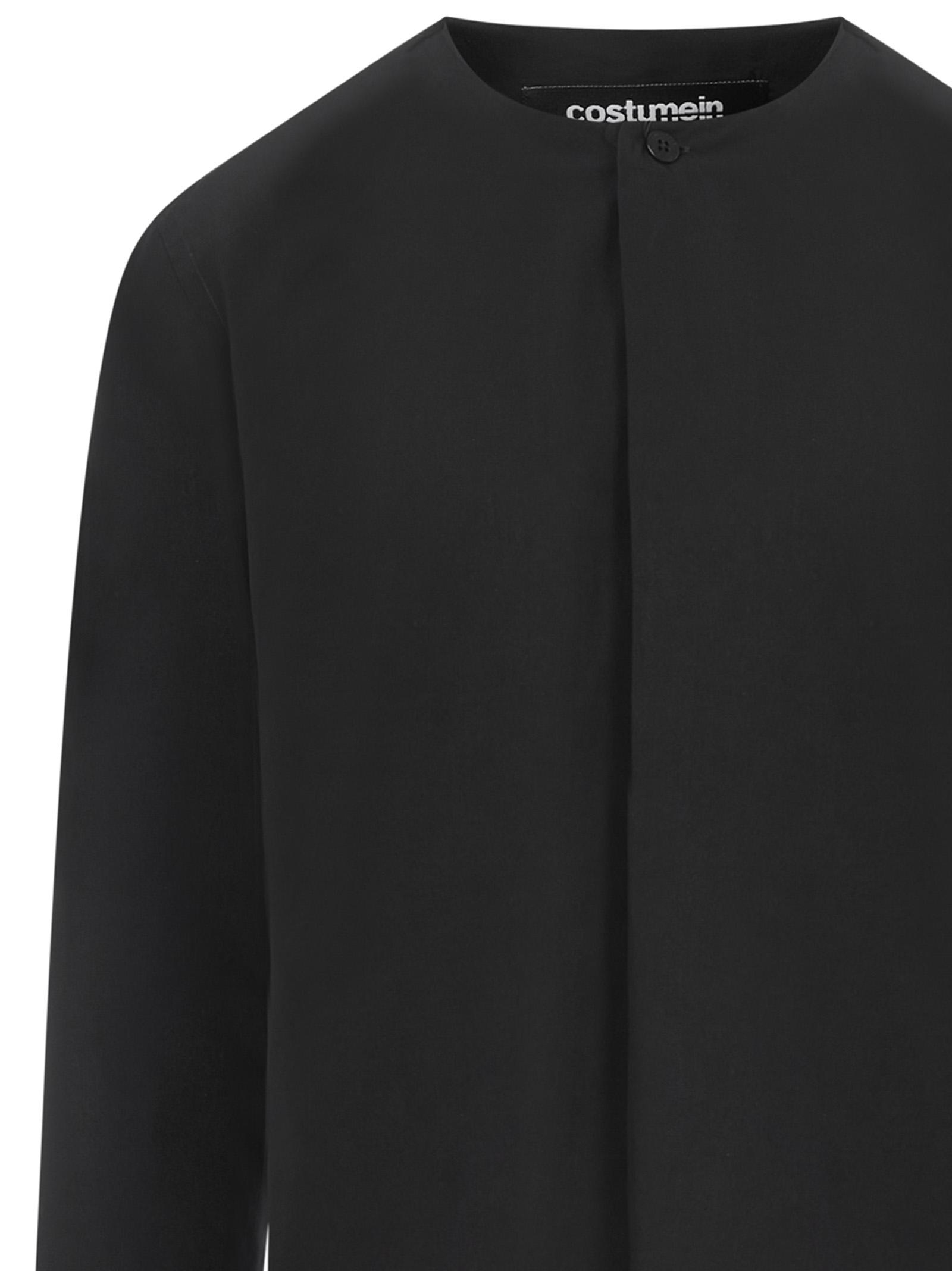 Costumein shirt Costumein | -1043906350 | CP014490