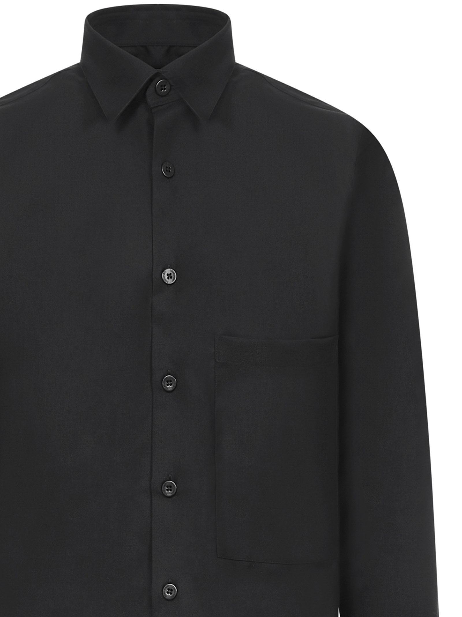 Costumein Jil shirt Costumein | -1043906350 | CP2008