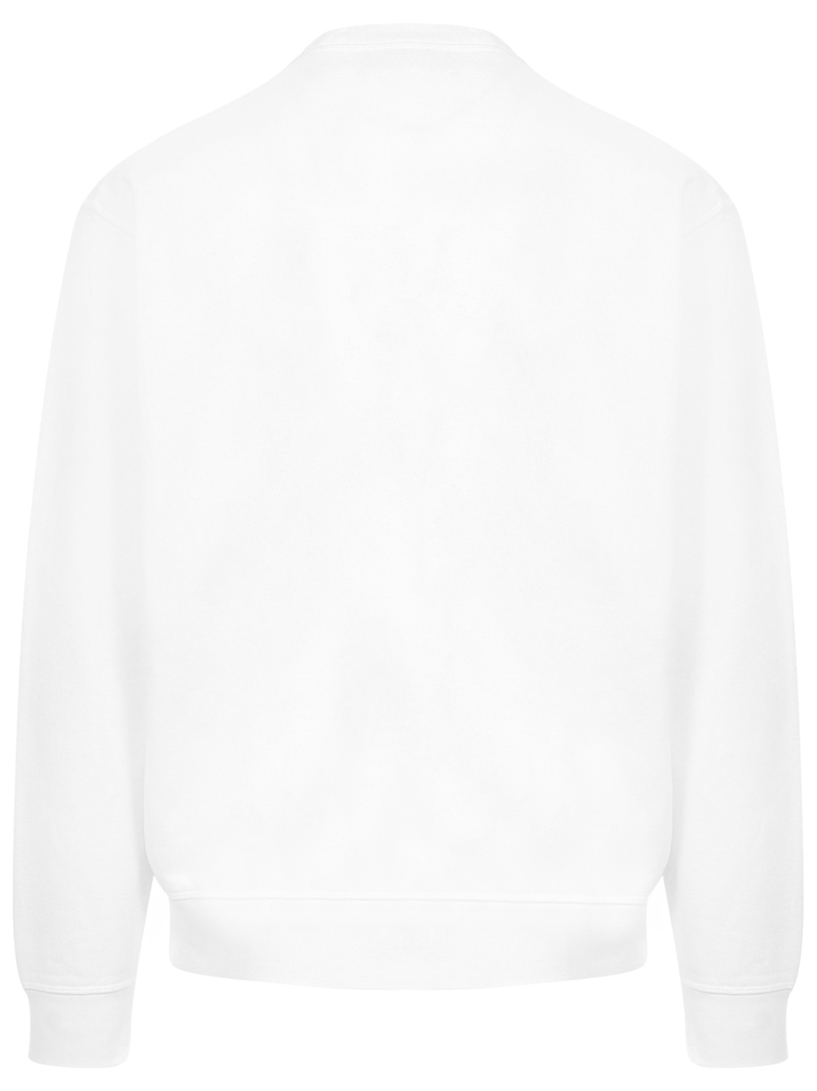 Dsquared2 Sweatshirt Dsquared2 | -108764232 | S71GU0402S25030100