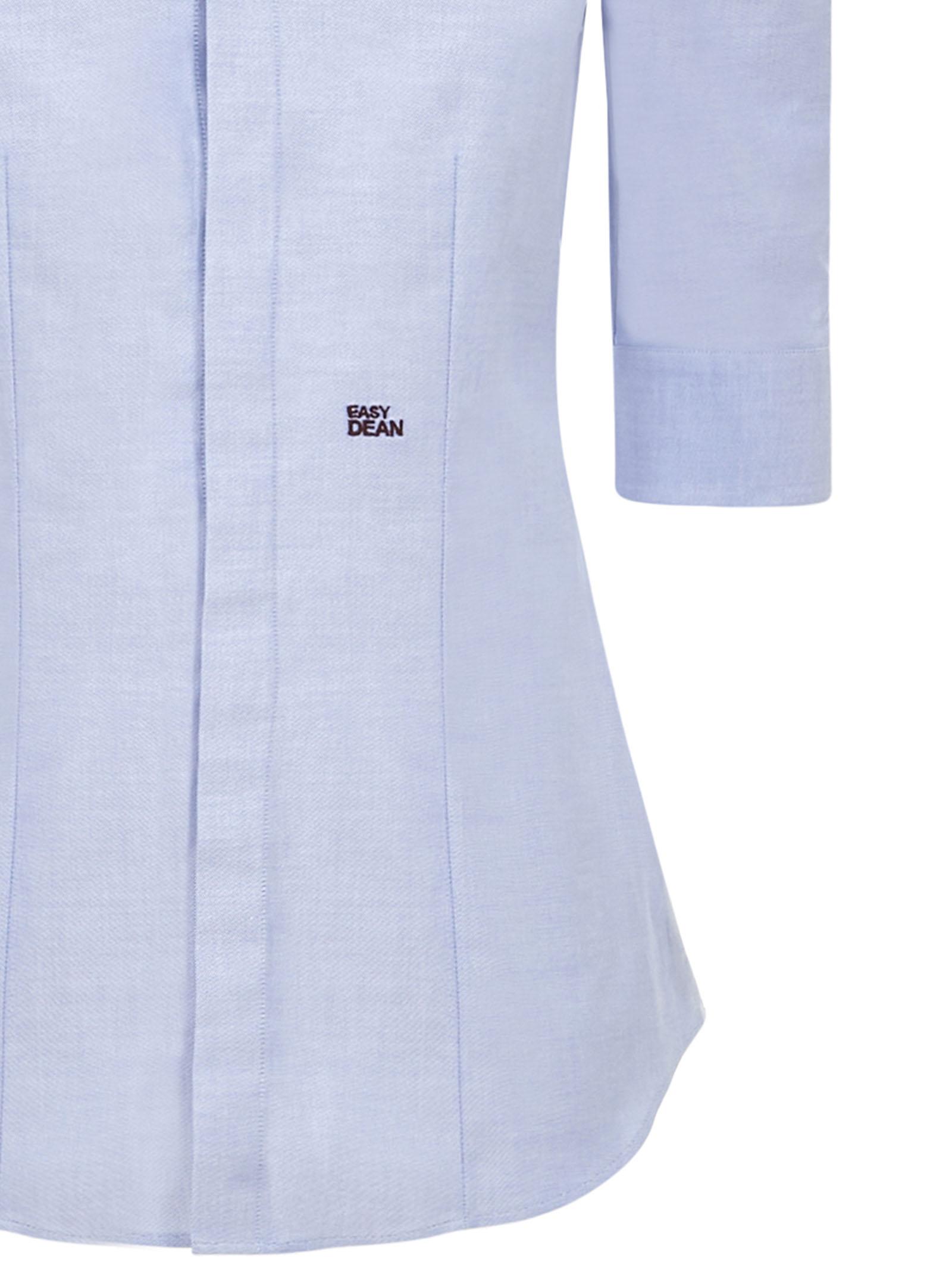 Dsquared2 Shirt Dsquared2 | -1043906350 | S75DL0747S47420482