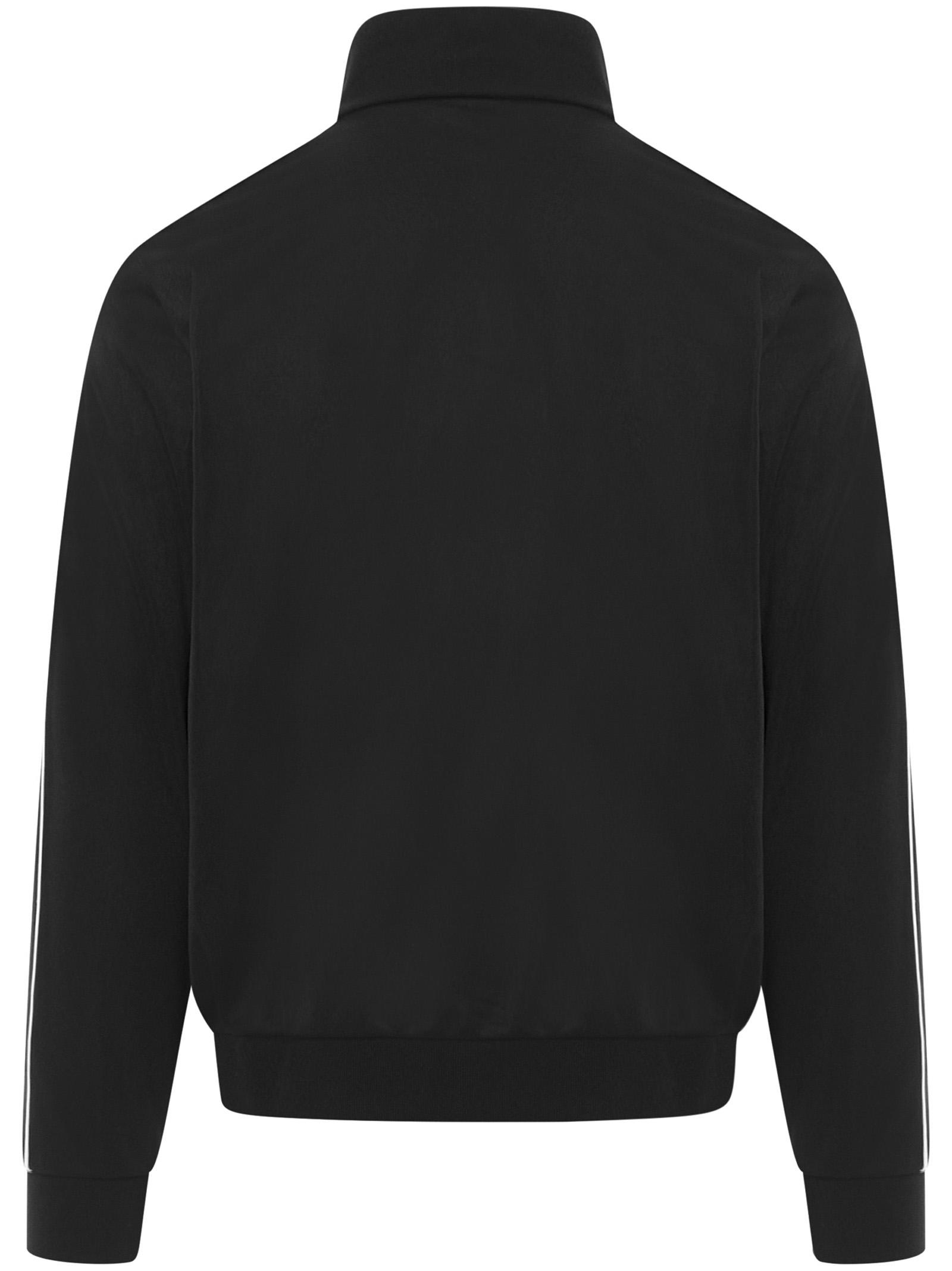 Givenchy Sweatshirt  Givenchy | -108764232 | BMJ05J300B001