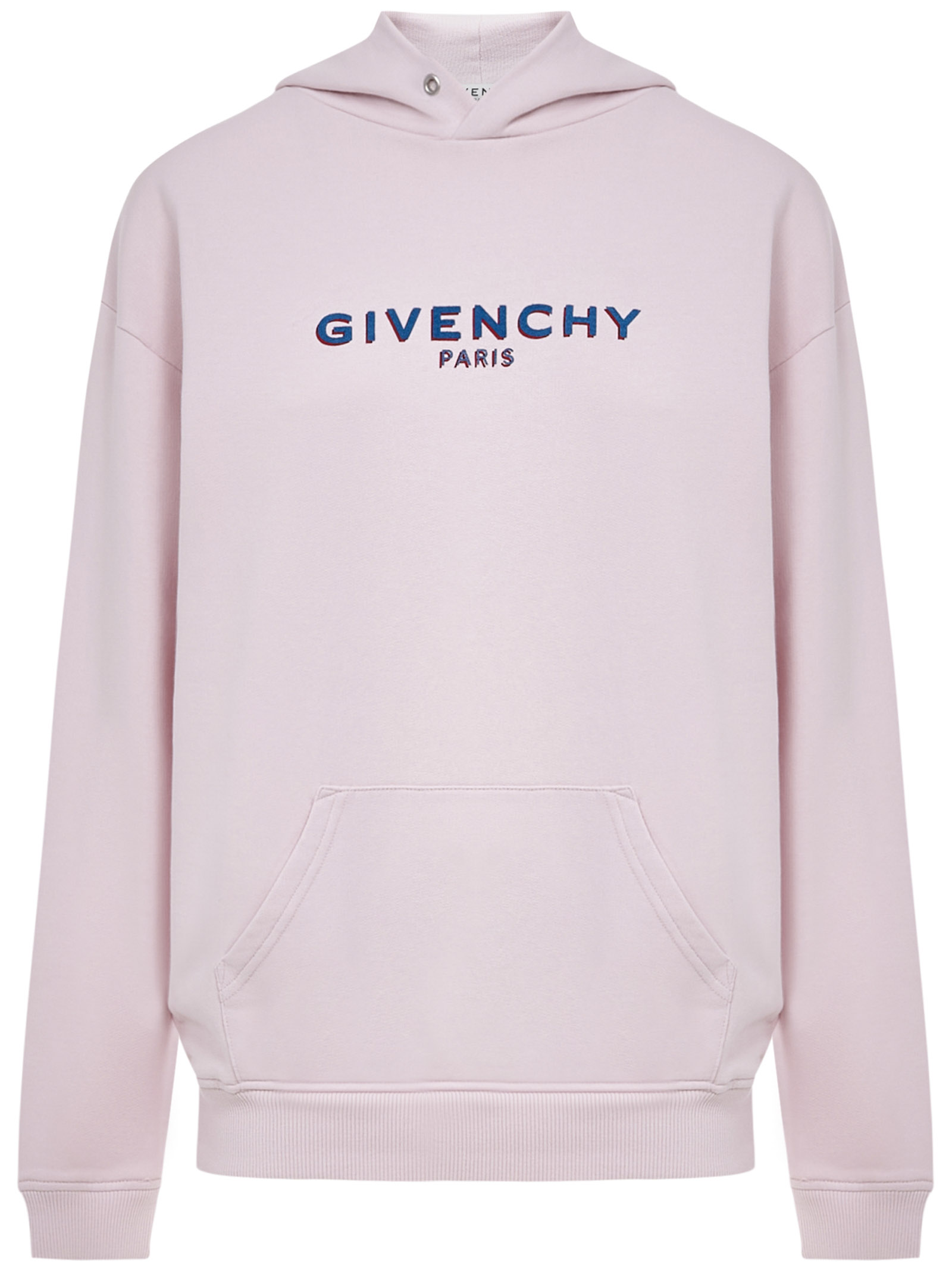 Felpa Givenchy Givenchy | -108764232 | BWJ01C3Z4J681