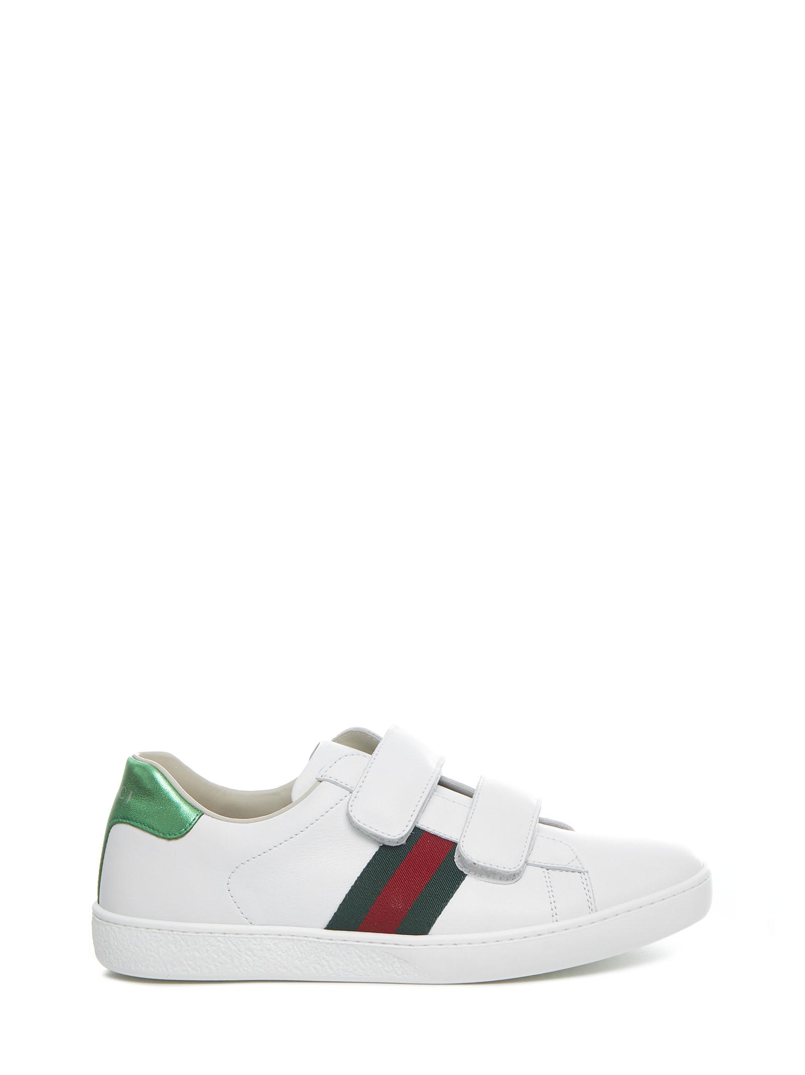 Sneakers Gucci Junior - Gucci Junior