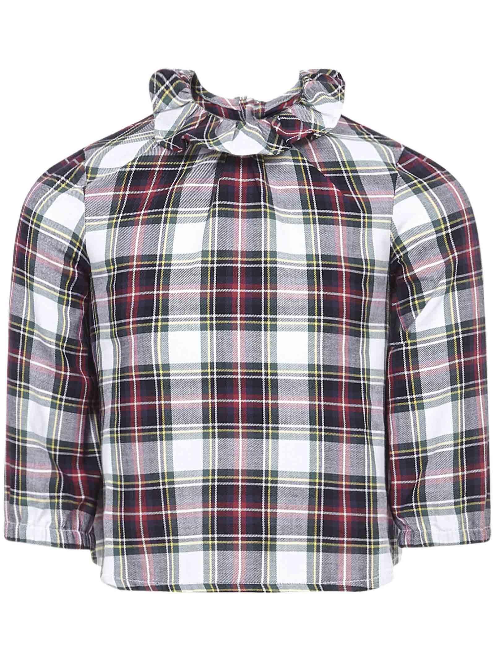 IL GUFO Shirt Il Gufo | -1043906350 | A20CL197C3119487