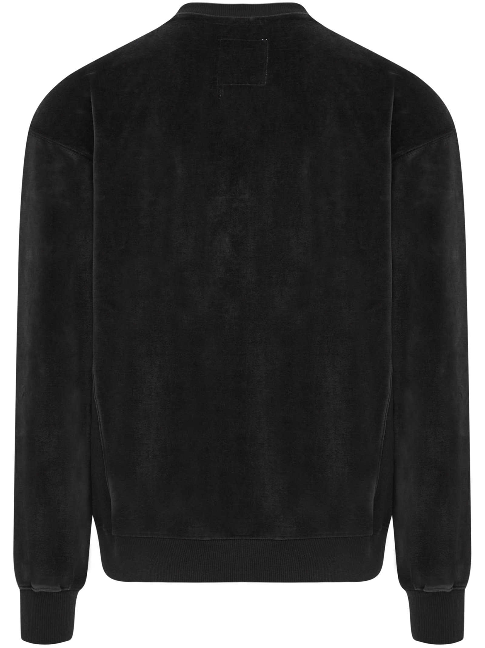 Napa by Martine Roses Sweatshirt Napa By Martine Rose | -108764232 | NP0A4EVT041