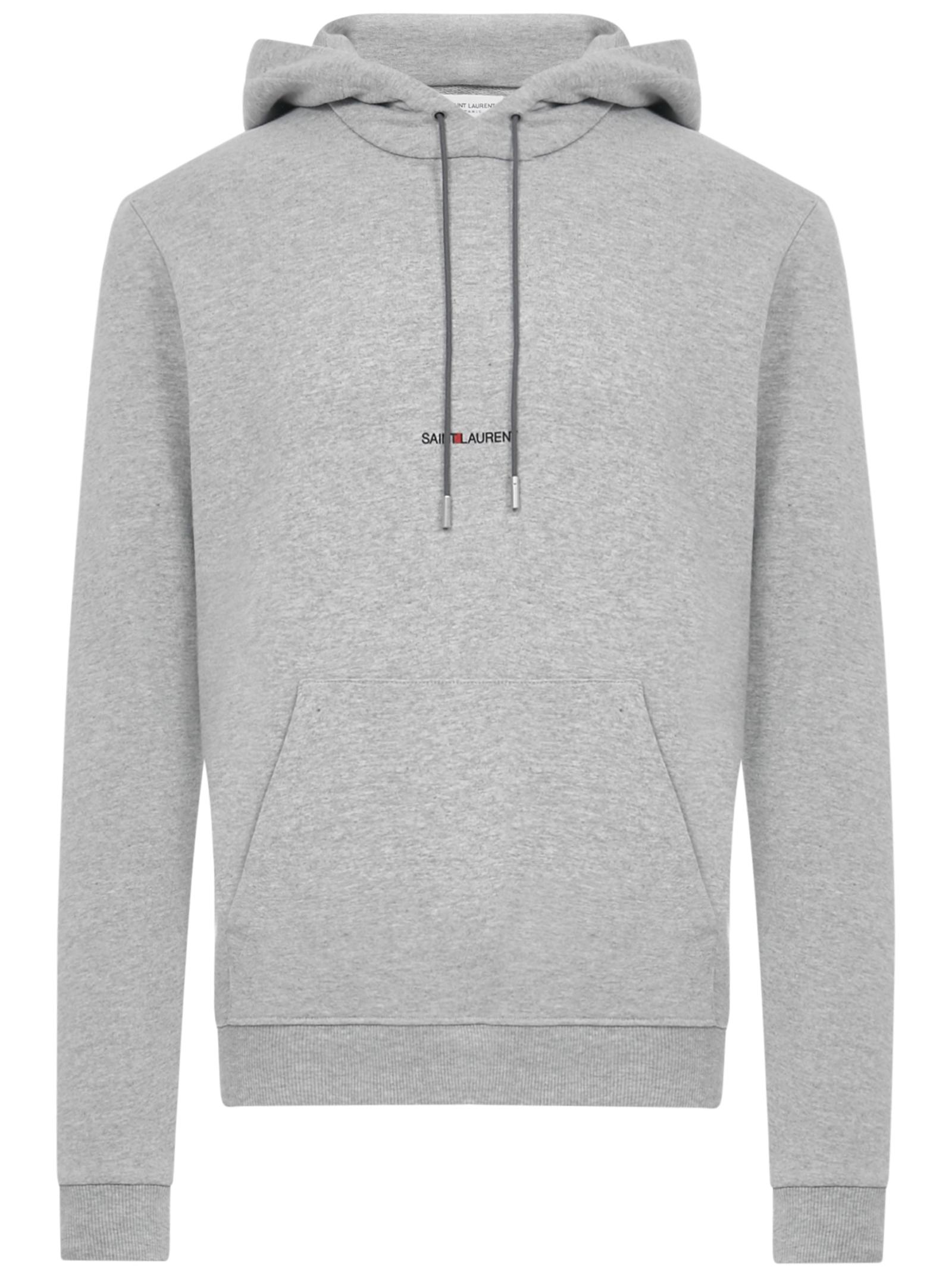 Saint Laurent Sweatshirt  Saint Laurent | -108764232 | 464581YB2OD1403