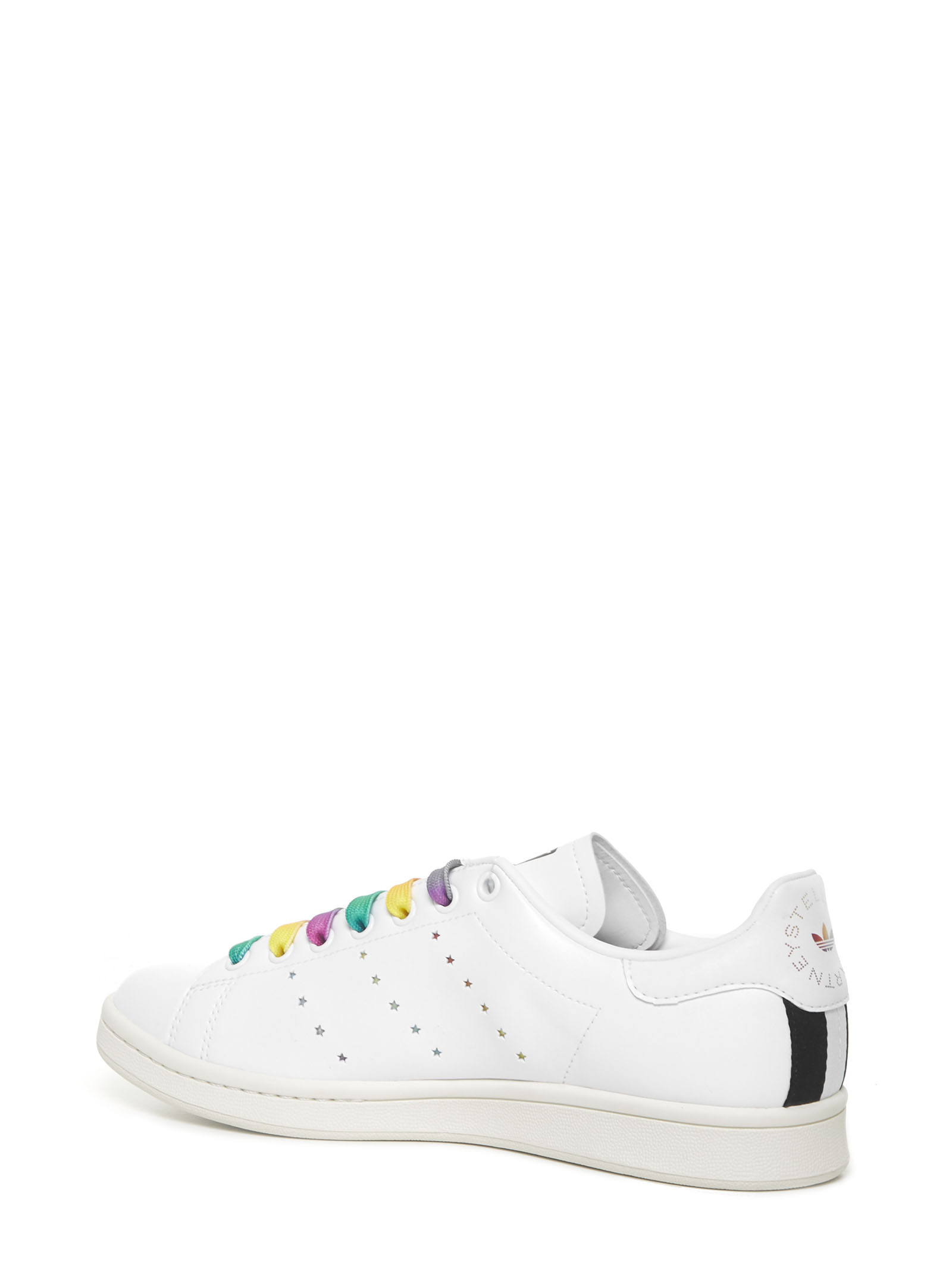 Stella McCartney sneakers Stella McCartney Michele