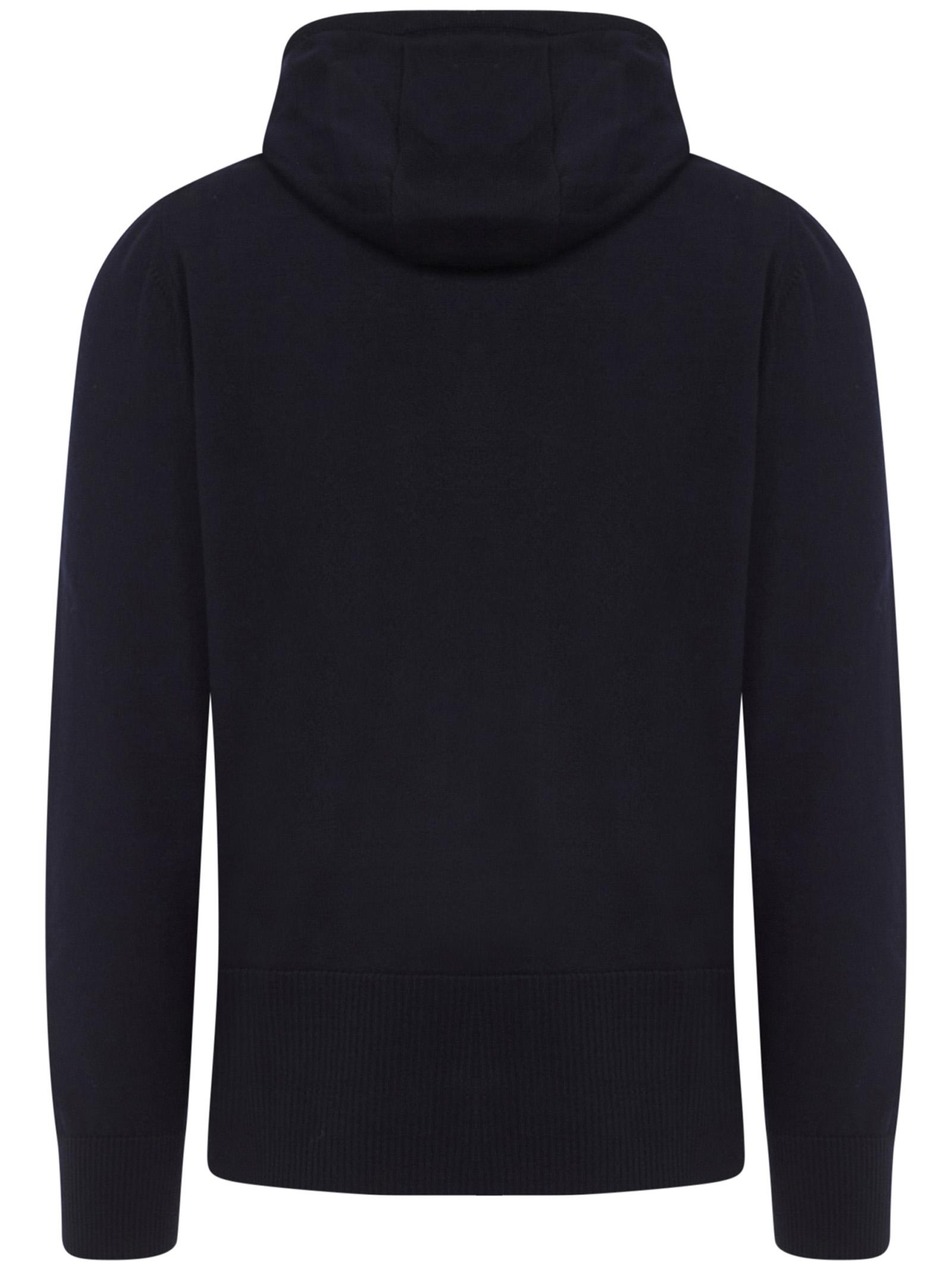 Thom Browne sweatshirt Thom Browne | -108764232 | MKC287A00014415