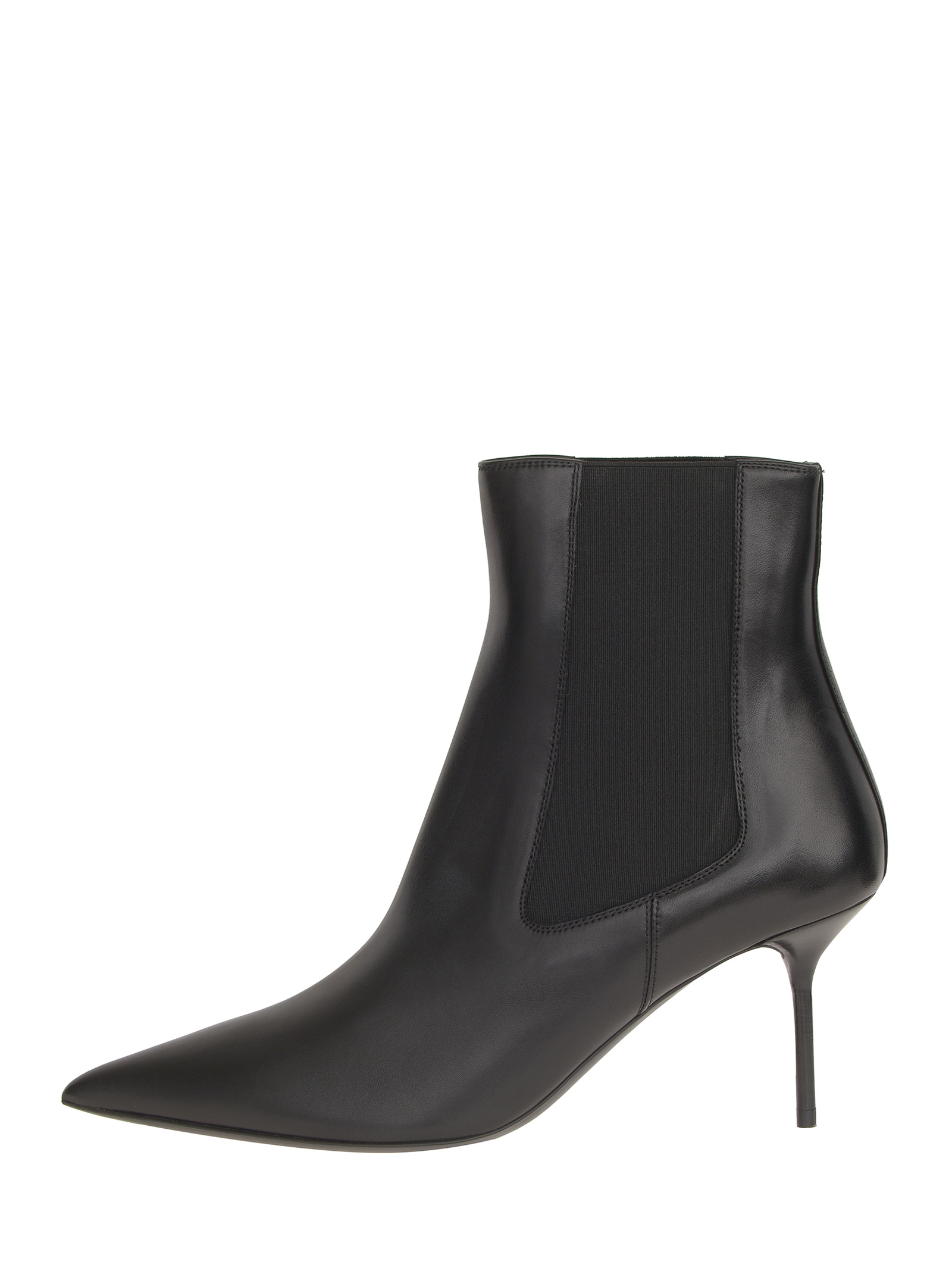 Tom Ford Boots - Tom Ford - Michele