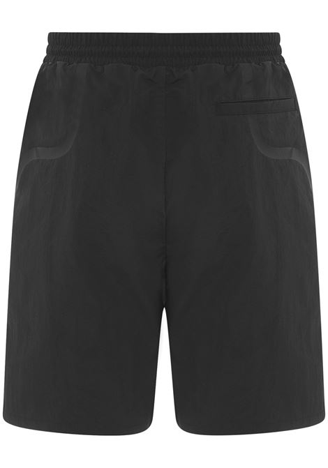A Cold Wall shorts  A Cold Wall | 30 | ACWMB001BLAK