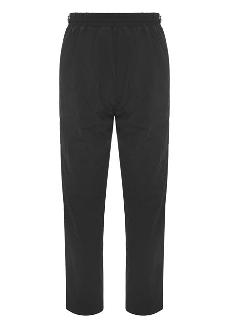 A Cold Wall Trousers  A Cold Wall | 1672492985 | ACWMB003BLAK