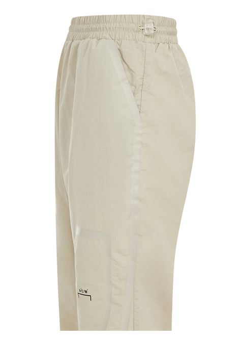 A Cold Wall Trousers  A Cold Wall | 1672492985 | ACWMB003MOBE