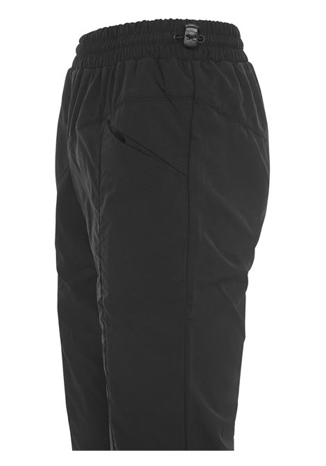 A Cold Wall Trousers  A Cold Wall | 1672492985 | ACWMB005BLAK