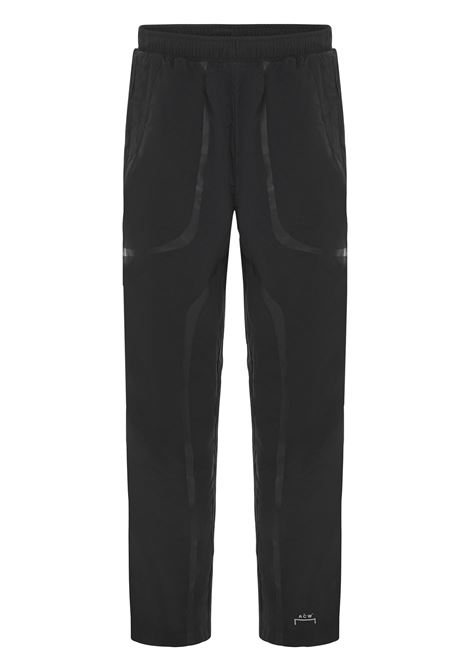 A Cold Wall Trousers  A Cold Wall | 1672492985 | ACWMB029BLACK