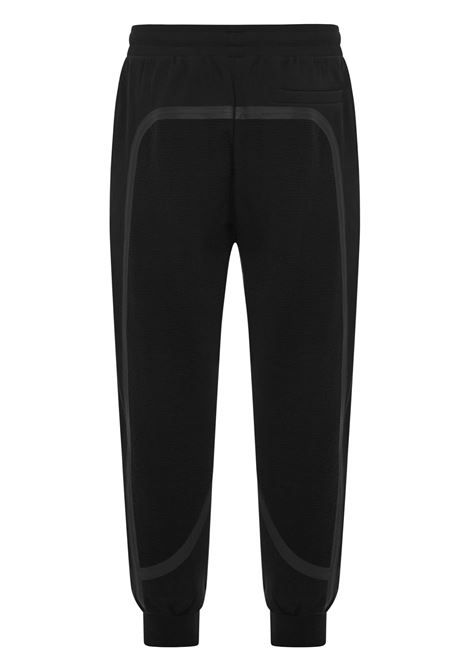 A Cold Wall Trousers A Cold Wall | 1672492985 | ACWMB043BLACK