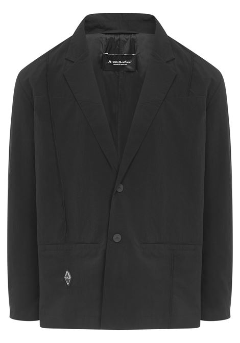 A Cold Wall blazer A Cold Wall | 3 | ACWMH009BLACK