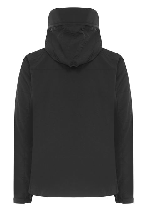 A Cold wall jacket A Cold Wall | 13 | ACWMO023BLACK
