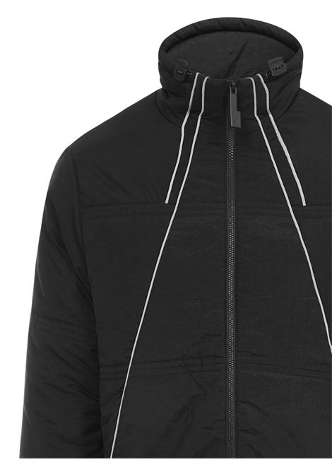 A Cold Wall jacket A Cold Wall | 13 | ACWMO039BLACK