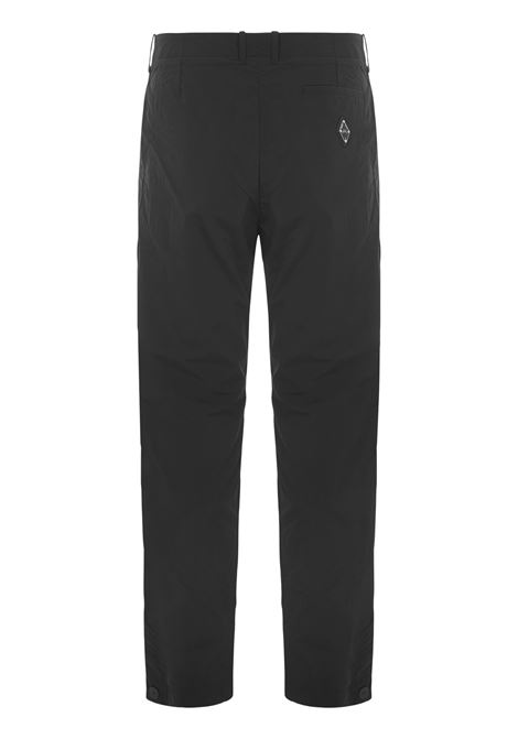 A Cold Wall Trousers  A Cold Wall | 1672492985 | ACWMR004BLACK
