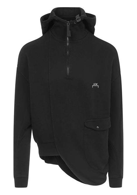 A Cold Wall sweatshirt A Cold Wall | -108764232 | ACWMW015BLAK