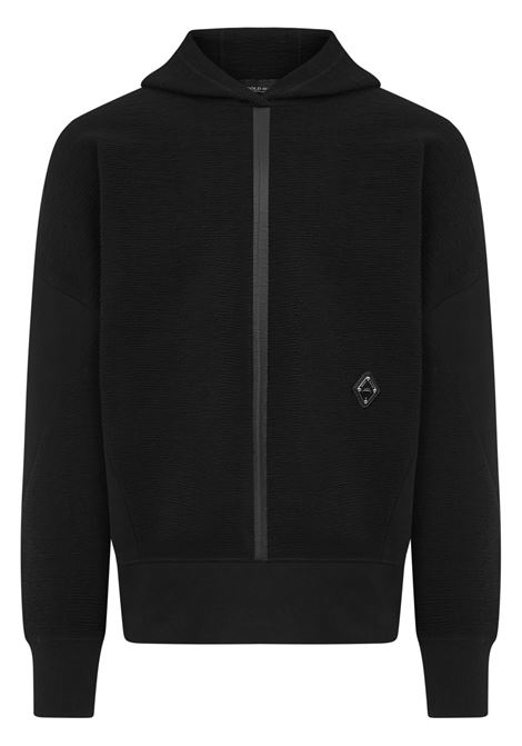 A Cold Wall Sweatshirt A Cold Wall | -108764232 | ACWMW027BLACK