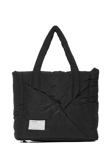A Cold Wall tote bag A Cold Wall | 77132927 | ACWUG003BLAK