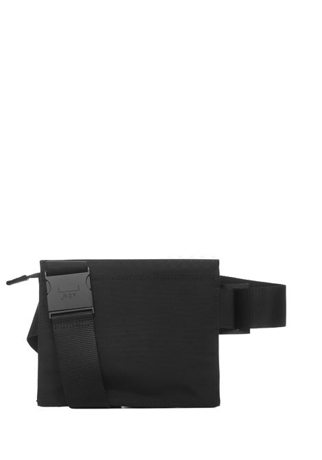 A Cold Wall belt bag A Cold Wall | 228 | ACWUG024BLACK