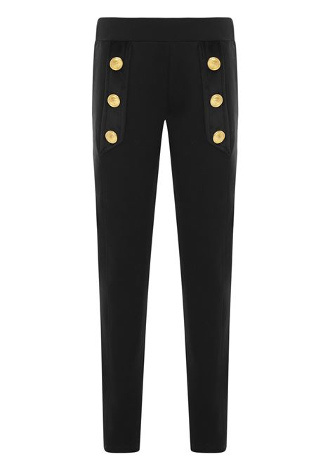 Alberta Ferretti Junior Leggins Alberta Ferretti Junior | 98 | 025335110