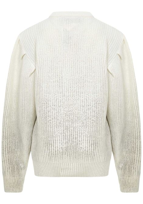 Alberta Ferretti Junior Sweater  Alberta Ferretti Junior | 7 | 025336002