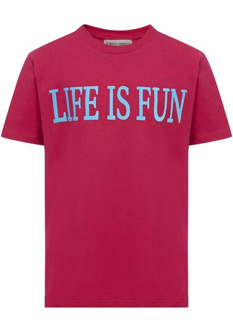 Alberta Ferretti t-shirt Alberta Ferretti Junior | 8 | 025419044