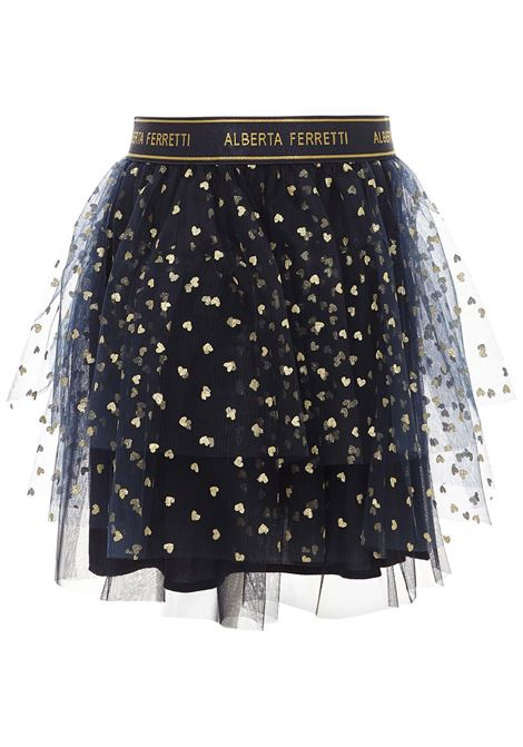 Alberta Ferretti Junior Skirt Alberta Ferretti Junior | 15 | 026144060
