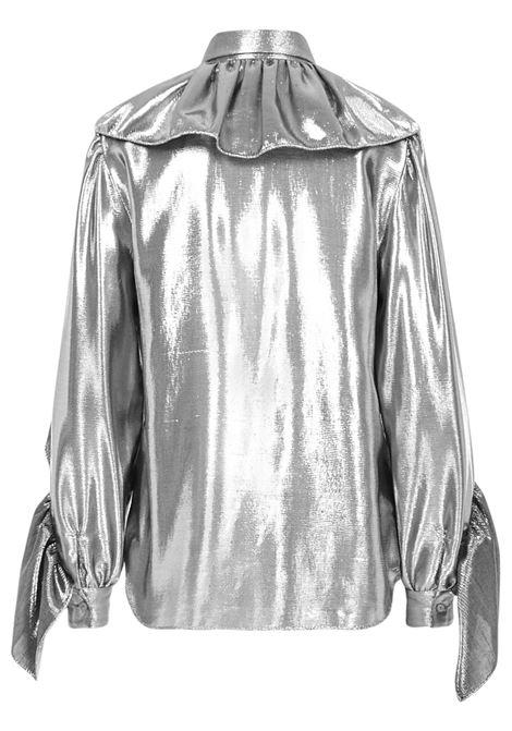 Alberta Ferretti blouse Alberta Ferretti | 377 | A02245141602