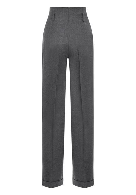 Pantaloni Alberta Ferretti Alberta Ferretti | 1672492985 | A03115124509