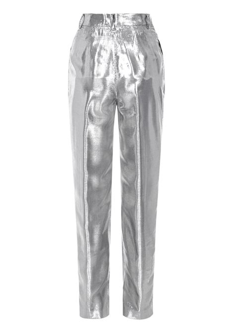 Pantaloni Alberta Ferretti Alberta Ferretti | 1672492985 | A03225141602