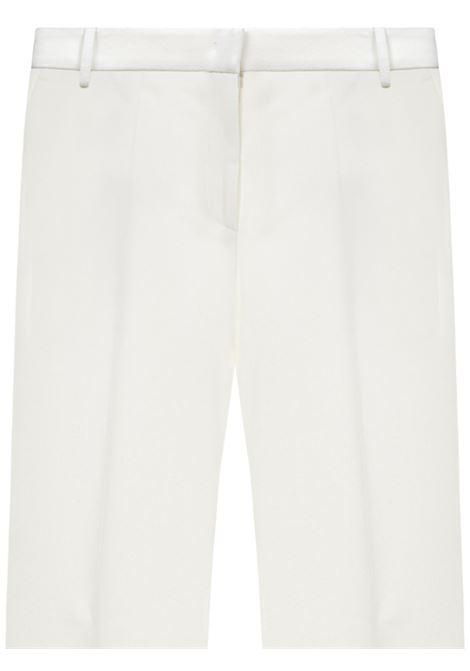 Pantaloni Alberta Ferretti Alberta Ferretti | 1672492985 | A032566362